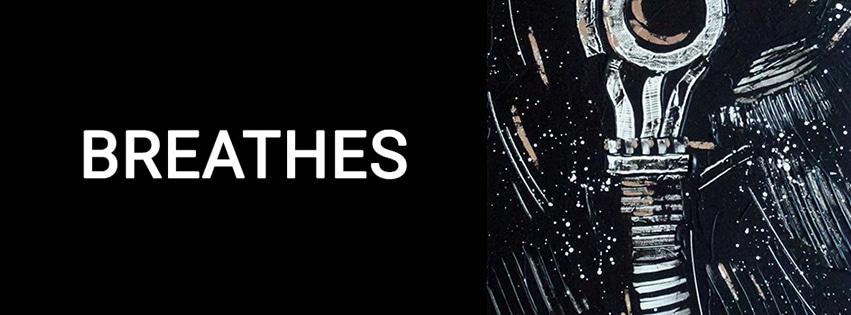 actus-breathes